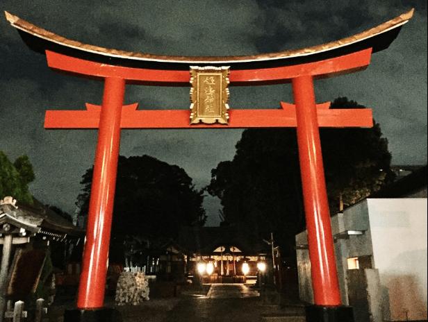 【姫島】本日・明日開催!祭りだ!祭りだ!姫嶋神社へ夏祭りに出かけてみませんか~♪