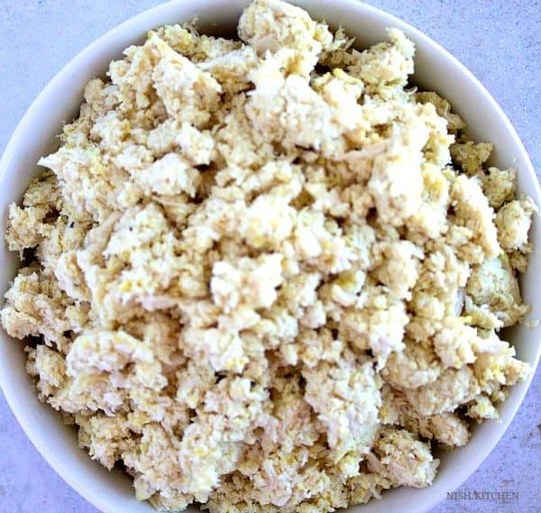 kerala -style-chicken-cutlet-recipe-2
