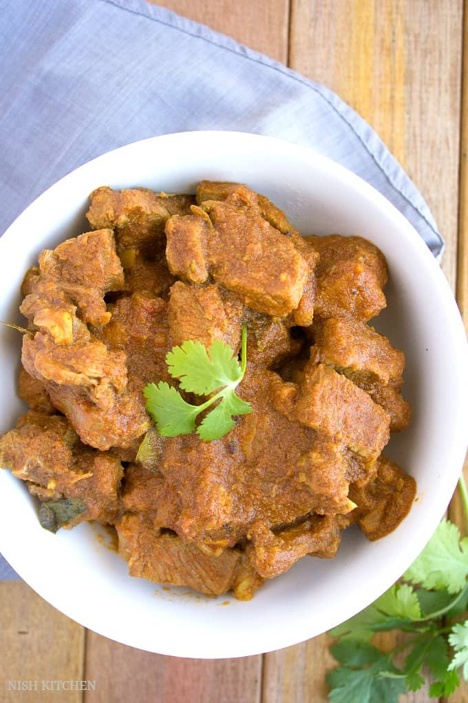 lamb-rogan-josh-curry
