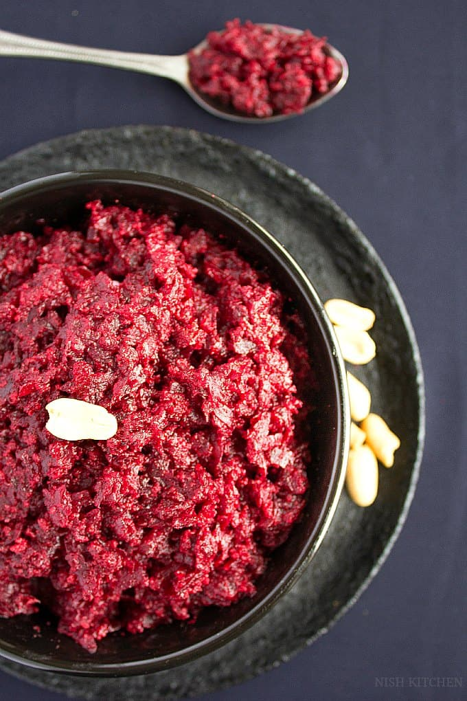 beetroot-halwa-recipe