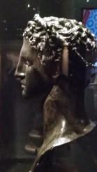 pompeii-11