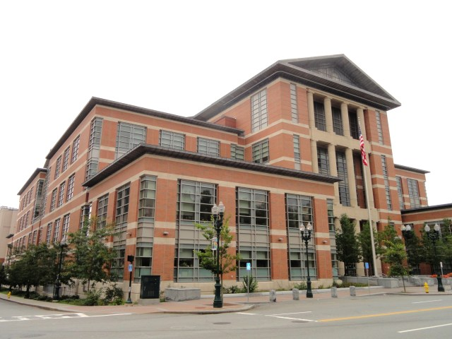 Worcester_District_Court_-_DSC05741