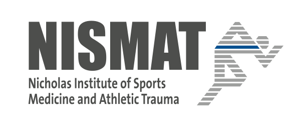 The Nicholas Institute of Sports Medicine and Athletic