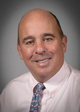 Dr Stephen J Nicholas