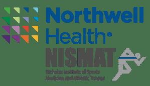 [NISMAT Logo Image]
