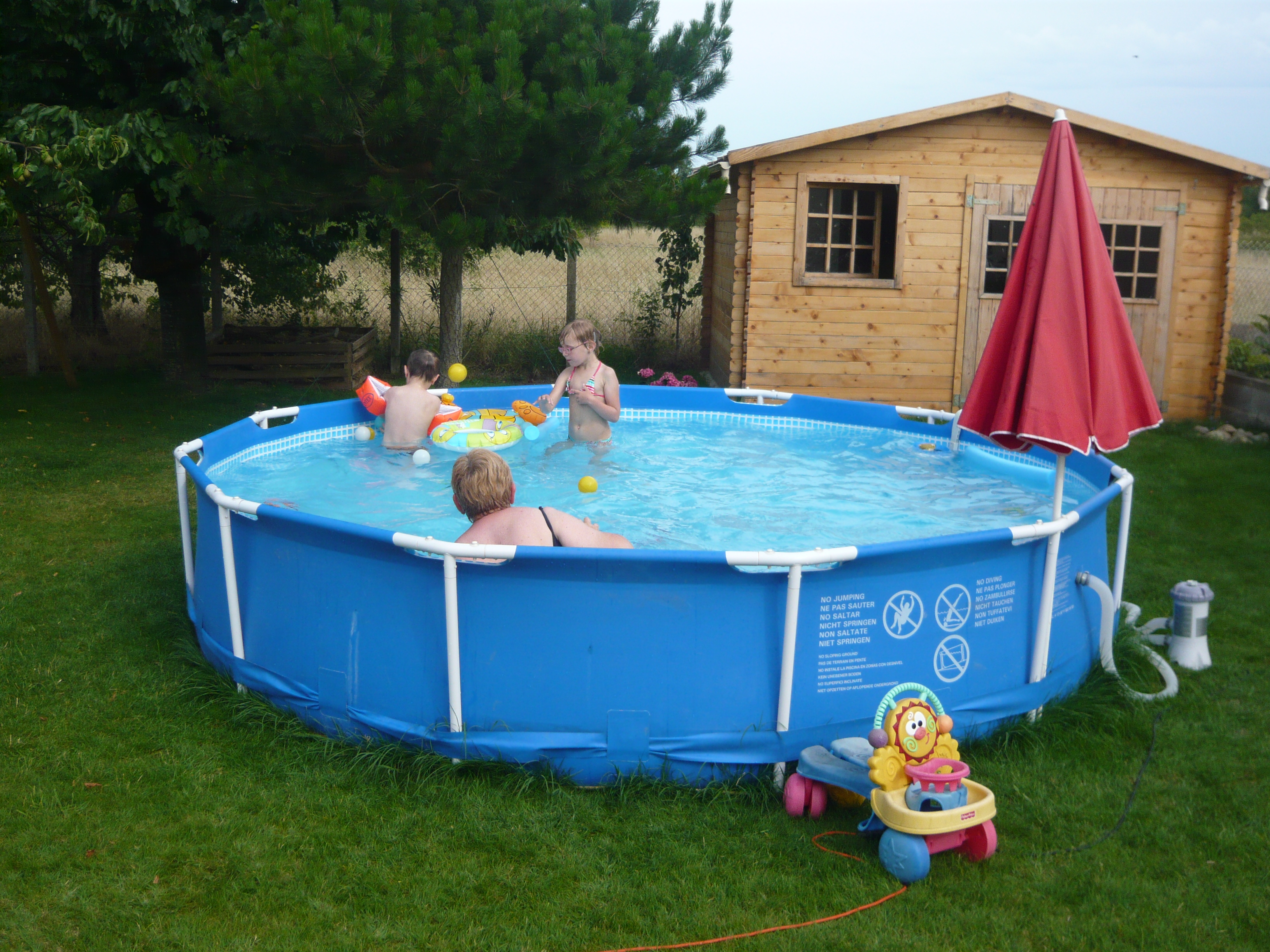 piscine nos renos decos