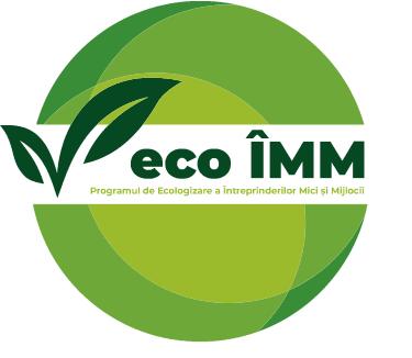 logo_ecoimm