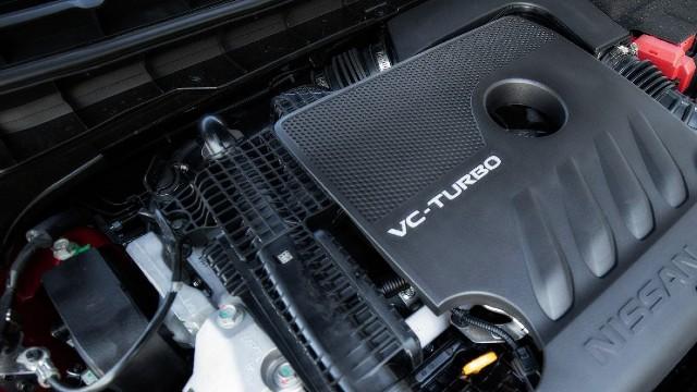 2022 Nissan Altima specs