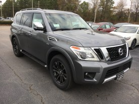 17-armada-4x4-all-wheel-drive-gun-metallic-charcoal-leather-captains-chairs-nissan-of-lagrange-atlanta-auburn-columbus-newnan-3