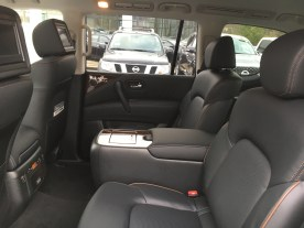 17-armada-4x4-all-wheel-drive-gun-metallic-charcoal-leather-captains-chairs-nissan-of-lagrange-atlanta-auburn-columbus-newnan-36