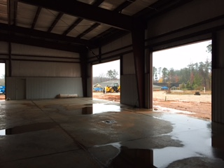 nissan-of-lagrange-georgia-new-dealership-construction-12