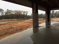 nissan-of-lagrange-georgia-new-dealership-construction-17