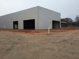 nissan-of-lagrange-georgia-new-dealership-construction-5