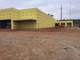nissan-of-lagrange-new-facility-12-31-24