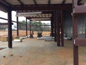 nissan-of-lagrange-new-facility-12-31-3