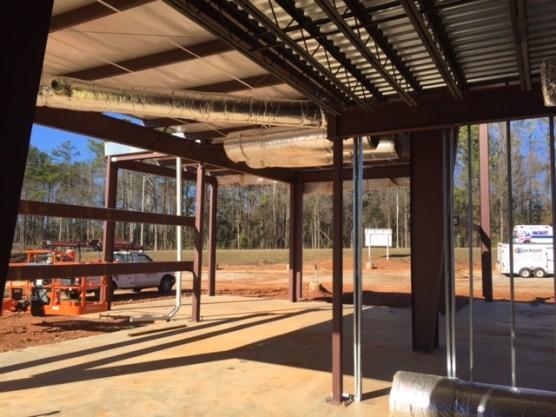 nissan-of-lagrange-new-facility-12-31-45