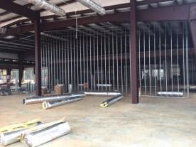 nissan-of-lagrange-new-facility-12-31-5