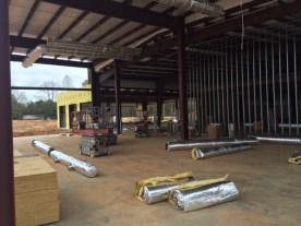 nissan-of-lagrange-new-facility-12-31-7