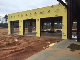 nissan-of-lagrange-new-facility-12-31-8