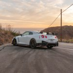 2022 Nissan Gt R Will Get Another Uptade Redesign After 2025 Nissan And Infinitinissan And Infiniti
