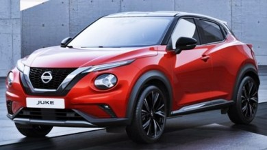 Photo of New 2021 Nissan Juke Release Date