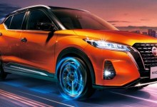 Photo of 2023 Nissan Kicks: What We Know So Far