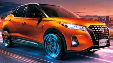 Photo of 2023 Nissan Kicks: What We Know So Far