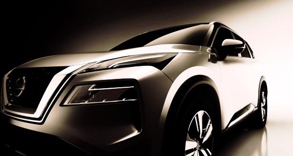 New 2023 Nissan Rogue Sport Reviews