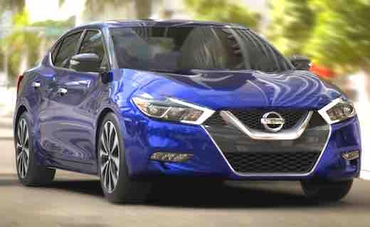 2018 Nissan Maxima MPG, 2018 nissan maxima price, 2018 nissan maxima nismo, 2018 nissan maxima platinum, 2018 nissan maxima specs, 2018 nissan maxima review, 2018 nissan maxima sr,