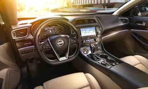 2018 Nissan Maxima Manual Transmission, 2018 nissan maxima price, 2018 nissan maxima nismo, 2018 nissan maxima platinum, 2018 nissan maxima specs, 2018 nissan maxima review, 2018 nissan maxima sr,