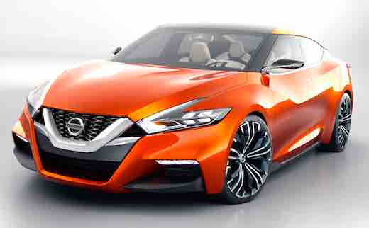2018 Nissan Maxima Nismo Specs, 2018 nissan maxima price, 2018 nissan maxima nismo, 2018 nissan maxima platinum, 2018 nissan maxima specs, 2018 nissan maxima review,
