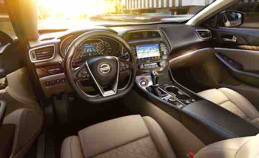 2018 Nissan Maxima Platinum Release Date, 2018 nissan maxima price, 2018 nissan maxima nismo, 2018 nissan maxima specs, 2018 nissan maxima review, 2018 nissan maxima sr, 2018 nissan maxima interior,