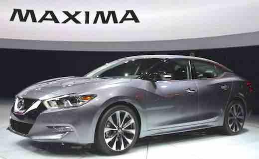 2018 Nissan Maxima, 2018 nissan maxima price, 2018 nissan maxima nismo, 2018 nissan maxima platinum, 2018 nissan maxima specs, 2018 nissan maxima review, 2018 nissan maxima sr, 2018 nissan maxima interior,