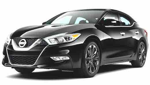 2018 Nissan Maxima SR Midnight, 2018 nissan maxima sr midnight edition, 2018 nissan maxima price, 2018 nissan maxima nismo, 2018 nissan maxima specs, 2018 nissan maxima review,