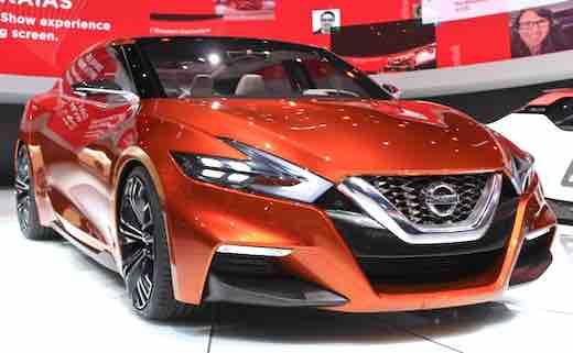 2018 Nissan Maxima SR Specs, 2018 nissan maxima sr midnight edition, 2018 nissan maxima sr midnight, 2018 nissan maxima price, 2018 nissan maxima nismo, 2018 nissan maxima specs, 2018 nissan maxima review,