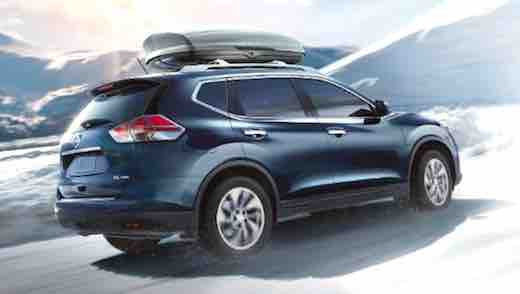 2018 Nissan Maxima AWD, 2018 nissan maxima price, 2018 nissan maxima platinum, 2018 nissan maxima review, 2018 nissan maxima specs, 2018 nissan maxima nismo, 2018 nissan maxima sr,