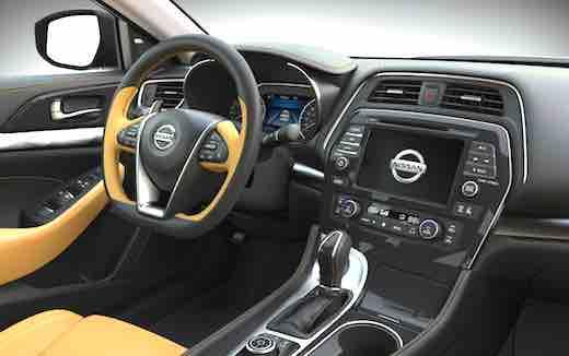2018 Nissan Maxima Cost, 2018 nissan maxima price, 2018 nissan maxima platinum, 2018 nissan maxima review, 2018 nissan maxima specs, 2018 nissan maxima nismo, 2018 nissan maxima sr,