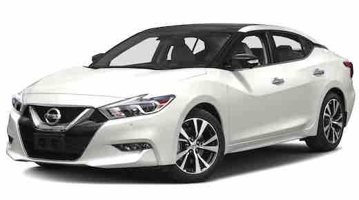 2018 Nissan Maxima Dimensions, 2018 nissan maxima price, 2018 nissan maxima platinum, 2018 nissan maxima nismo, 2018 nissan maxima review, 2018 nissan maxima specs,