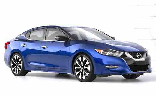 2018 Nissan Maxima Canada, 2018 nissan maxima price, 2018 nissan maxima platinum, 2018 nissan maxima review, 2018 nissan maxima specs, 2018 nissan maxima nismo,
