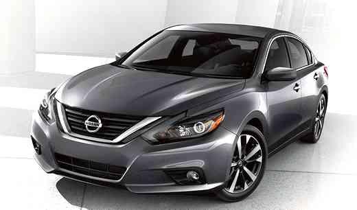 2018 Nissan Altima Turbo, 2018 nissan altima price, 2018 nissan altima coupe, 2018 nissan altima sr, 2018 nissan altima pictures, 2018 nissan altima 3.5 sl, 2018 nissan altima reviews,