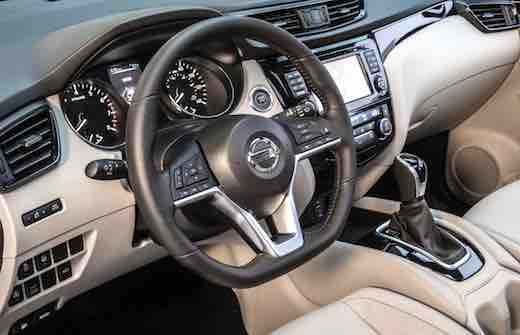 2018 Nissan Altima MSRP, 2018 nissan altima price, 2018 nissan altima sr, 2018 nissan altima coupe, 2018 nissan altima 3.5 sl, 2018 nissan altima midnight edition, 2018 nissan altima interior,