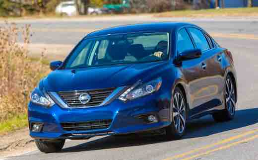 2018 Nissan Altima Australia, 2018 nissan altima price, 2018 nissan altima sr, 2018 nissan altima 3.5 sl, 2018 nissan altima coupe, 2018 nissan altima 2.5 sv, 2018 nissan altima interior,