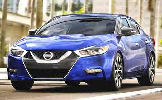 2018 Nissan Maxima SL Review, 2018 nissan maxima sl price, 2018 nissan maxima sl specs, 2018 nissan maxima sl for sale, 2018 nissan maxima sl lease,