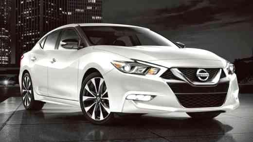 2018 Nissan Maxima 3.5 SL Review, 2018 nissan maxima platinum, 2018 nissan maxima price, 2018 nissan maxima review, 2018 nissan maxima sr, 2018 nissan maxima specs, 2018 nissan maxima interior,