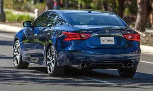 2018 Nissan Maxima Release Date, 2018 nissan maxima platinum, 2018 nissan maxima review, 2018 nissan maxima sr, 2018 nissan maxima specs, 2018 nissan maxima horsepower, 2018 nissan maxima interior,