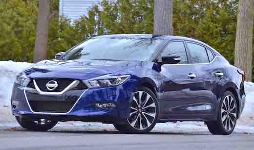 2018 Nissan Maxima SV Specs, 2018 nissan maxima sv price, 2018 nissan maxima sv horsepower, 2018 nissan maxima sv review, 2018 nissan maxima sv 0-60, 2018 nissan maxima sv for sale, 2018 nissan maxima sv engine,