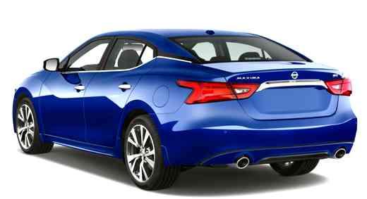 2018 Nissan Maxima Fuel Economy, 2018 nissan maxima review, 2018 nissan maxima sr, 2018 nissan maxima specs, 2018 nissan maxima interior, 2018 nissan maxima configurations, 2018 nissan maxima platinum,