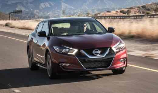 2018 Nissan Maxima Gas Mileage, 2018 nissan maxima review, 2018 nissan maxima sr, 2018 nissan maxima specs, 2018 nissan maxima horsepower, 2018 nissan maxima interior, 2018 nissan maxima platinum,