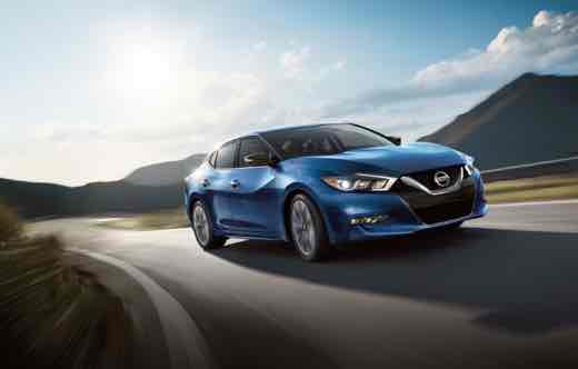 2018 Nissan Maxima Performance, 2018 nissan maxima review, 2018 nissan maxima platinum, 2018 nissan maxima sr, 2018 nissan maxima specs, 2018 nissan maxima horsepower, 2018 nissan maxima interior,
