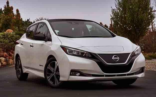 2018 Nissan Leaf Dimensions, 2018 nissan leaf range, 2018 nissan leaf review, 2018 nissan leaf price, 2018 nissan leaf sl, 2018 nissan leaf lease, 2018 nissan leaf sv,